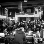 pierwszy-bialostocki-salon-ambientu-packshotstudio-com-pl-3