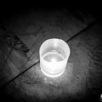 pierwszy-bialostocki-salon-ambientu-packshotstudio-com-pl-4