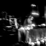 pierwszy-bialostocki-salon-ambientu-packshotstudio-com-pl-9