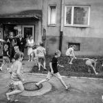 fotografia-slubna-bialystok-przygotowania-packshotstudio-com-pl-2
