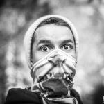 snow-park-ogrodniczki-packshotstudio-com-pl-18