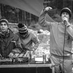 snow-park-ogrodniczki-packshotstudio-com-pl-3