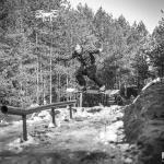 snow-park-ogrodniczki-packshotstudio-com-pl-5