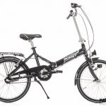fotografia-produktowa-rowerow-1