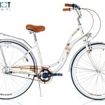 fotografia zdjęcia produktowe packshot rowerów