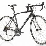 zdjecia-produktowe-rowerow-2