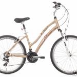 zdjecia-produktowe-rowerow-3