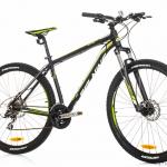 zdjecia-produktowe-rowerow-4