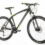 zdjecia-produktowe-rowerow-5