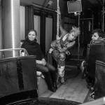 taxi-podlasie-teatr-kolegtyw-dorota-baranowska-packshotstudio-com-pl-1