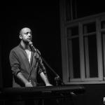 teatr-trzy-rzecze-czeslaw-spiewa-packshotstudio-com-pl-18