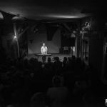 teatr-trzy-rzecze-czeslaw-spiewa-packshotstudio-com-pl-20