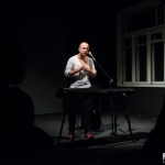 teatr-trzy-rzecze-czeslaw-spiewa-packshotstudio-com-pl-21
