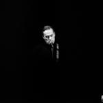 teatr-trzy-rzecze-john-porter-packshotstudio-com-pl-10