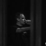teatr-trzy-rzecze-lona-packshotstudio-com-pl-9