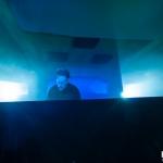 deepchord-live-up-to-date-packshotstudio-com-pl-1