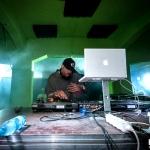 dj-assault-up-to-date-packshotstudio-com-pl-1