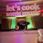 dj-scotch-egg-up-to-date-packshotstudio-com-pl-2