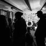 eklips-crazy-show-up-to-date-packshotstudio-com-pl-1