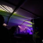 fisz-emade-up-to-date-packshotstudio-com-pl-2