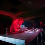 kettel-live-up-to-date-packshotstudio-com-pl-1